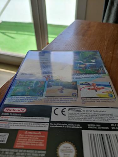 [VDS] Jeux Gamecube complets en boîte PAL-US-JAP... c'est OUVERT ! - Page 3 51165262808_bcec1c4b13