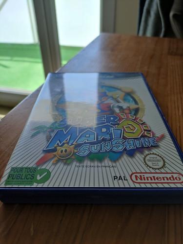 [VDS] Jeux Gamecube complets en boîte PAL-US-JAP... c'est OUVERT ! - Page 3 51165262933_2e5e229a76