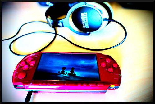 [VDS] jeux Playstation (PSX) PAL-US-JAP complets en boîte... c'est OUVERT ! 7753628892_fafa56d3f5
