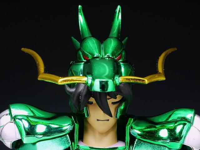 Impressions sur le Dragon V1 90f9927d-s