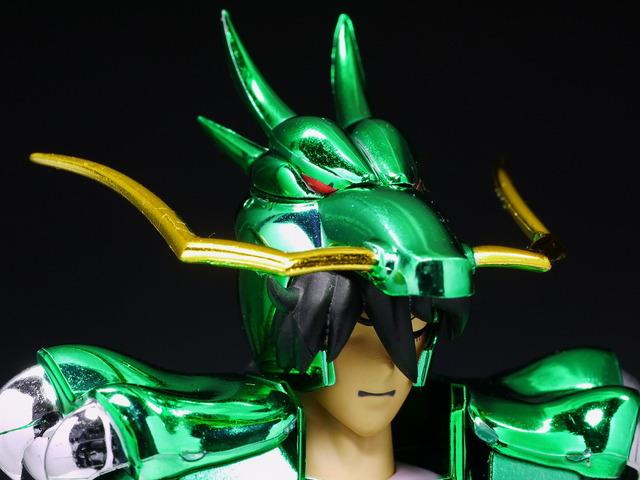 Impressions sur le Dragon V1 A2e6e838-s
