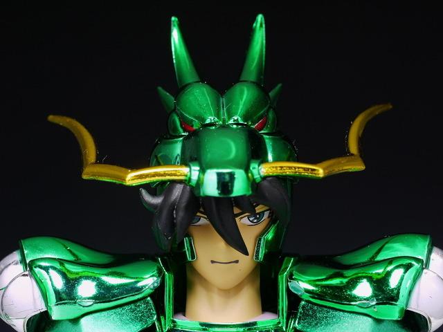 Impressions sur le Dragon V1 Fe0ac74d-s