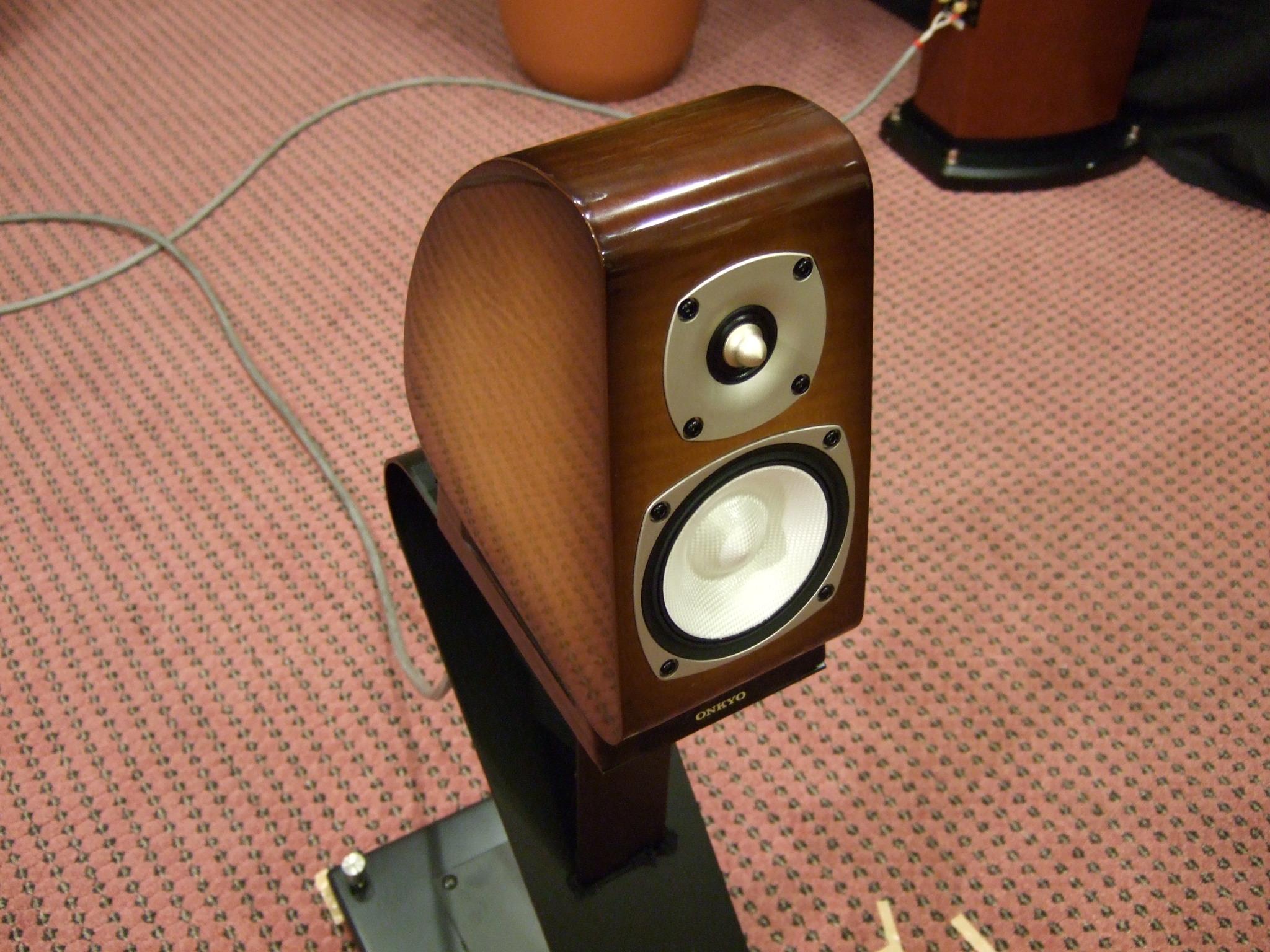Kiso Acoustics HB-1 - Página 4 D1f551aa