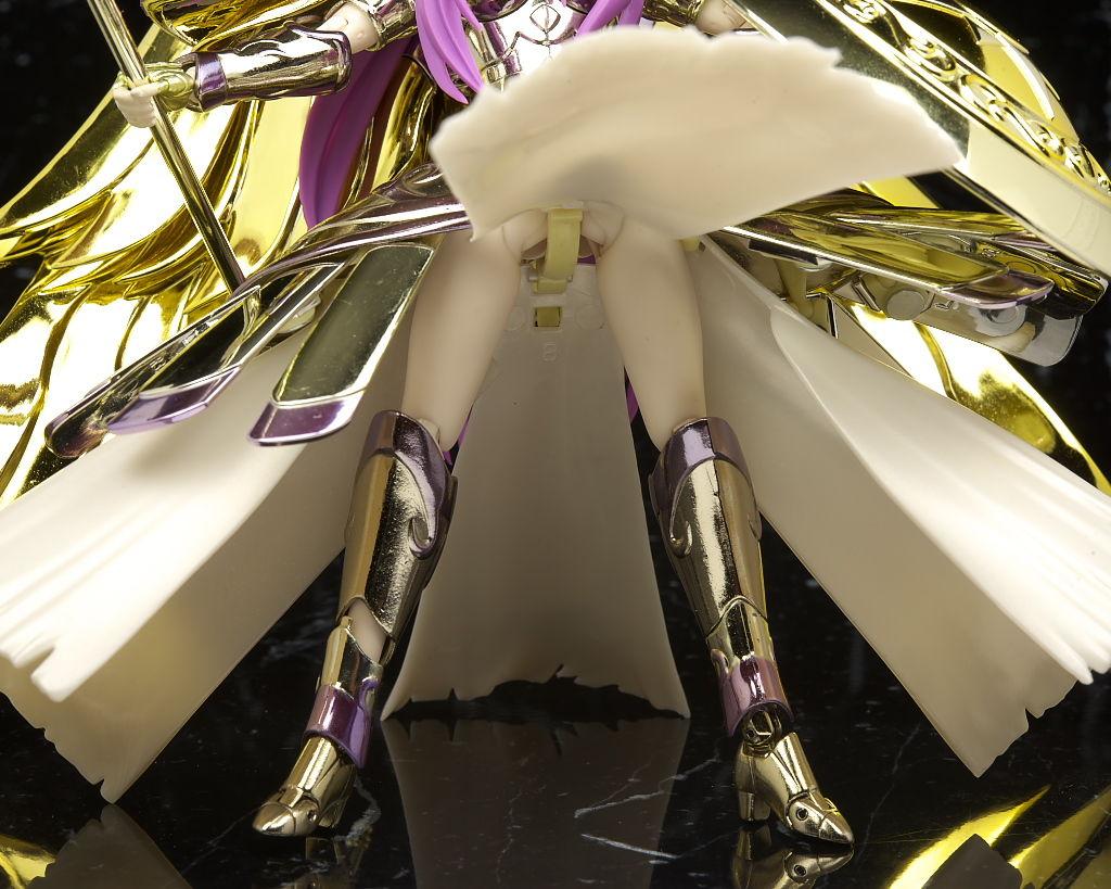 Galerie et récapitulatif des news - Athéna Cloth C77f4ef8