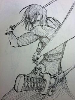 Images Shingeki No Kyojin 1ba16bfc