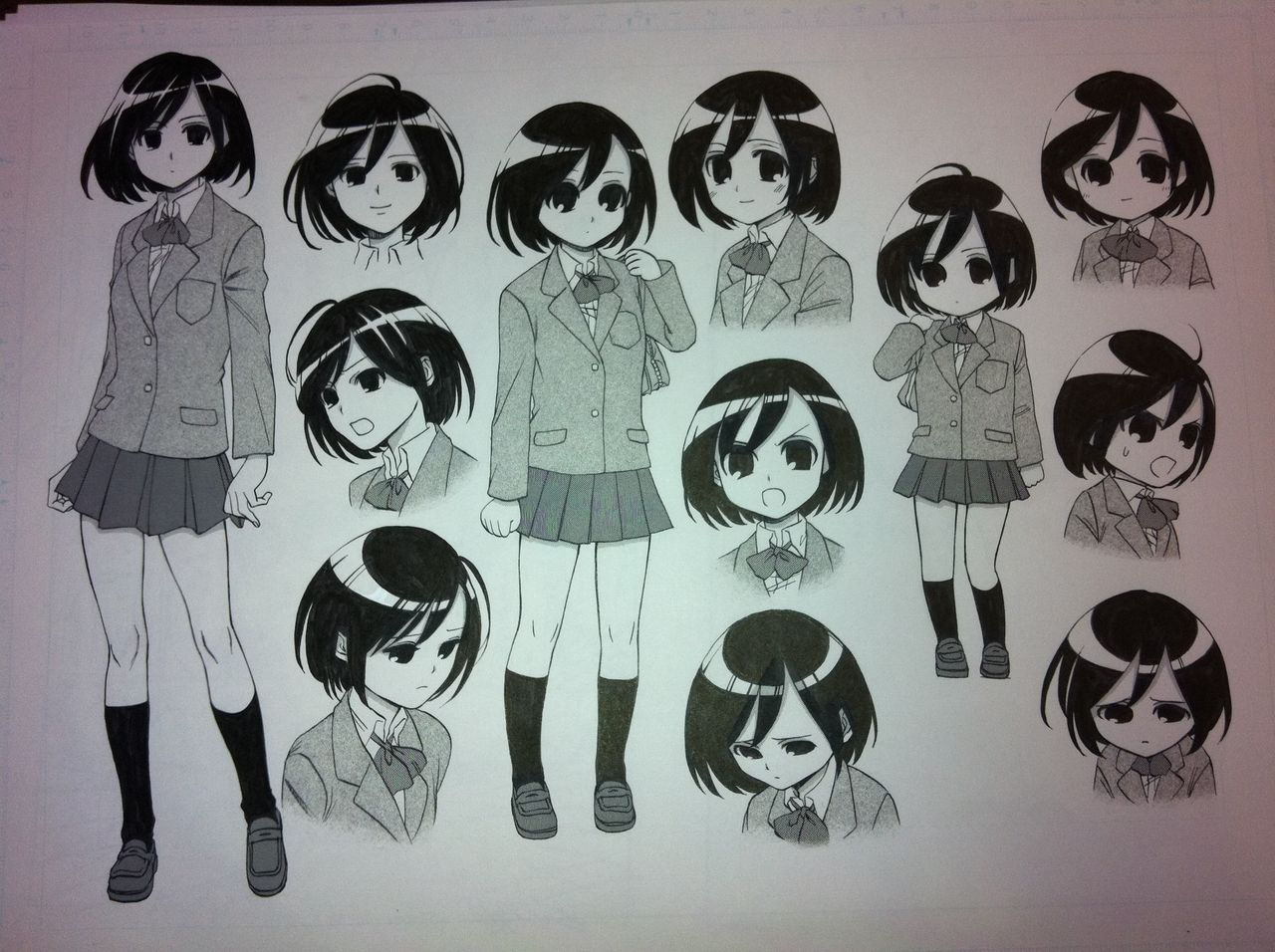Images Shingeki No Kyojin 1da95e95
