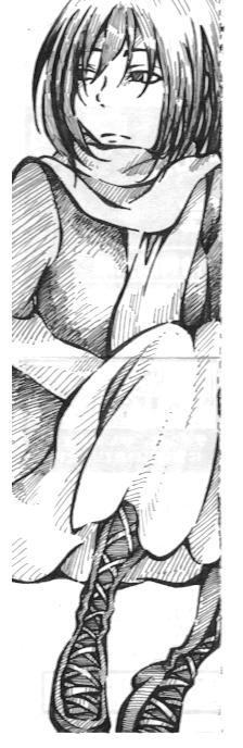 Images Shingeki No Kyojin B1b20a8b