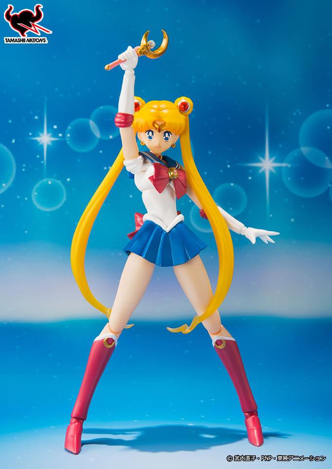 Sailor Moon 2013 - Nina de Sailor Moon! - Página 16 36edb0e0
