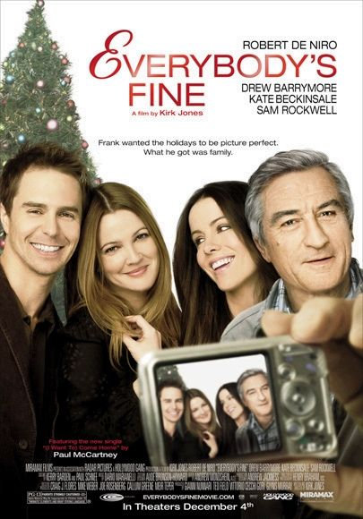 Koji film ste poslednji gledali? Everybodys_fine