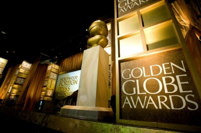 Golden Globes 2010 Golden_globes