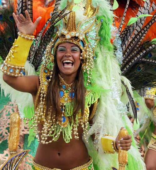 Brazil - Page 5 Brazilian_carnival_151