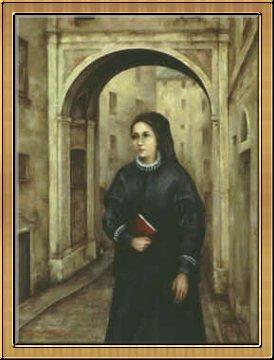 Sainte Catherine de Gênes Cath_genes_1