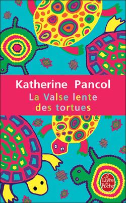 """Challenge """"Un peu d'océan sur mon roman"""" - Juillet- Août 2014 - Page 3 262631725"""