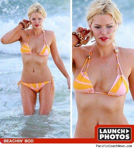 Najpoznatije u bikiniju - Page 4 0911_sophie_monk_launch-1