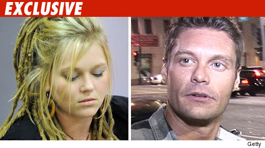 AI: Top 12 - Page 2 Crystal-bowersox-ryan-seacrest-exlc-getty-credit