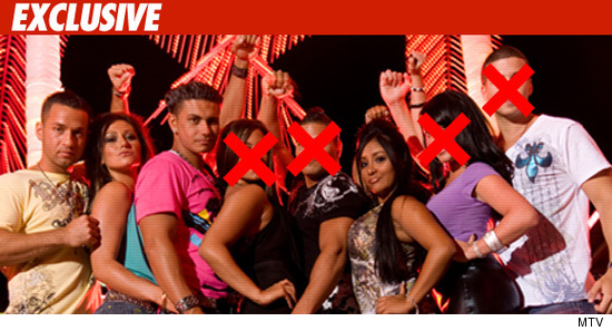 Jersey Shore - Page 2 061510-jersey-shore-ex-credit