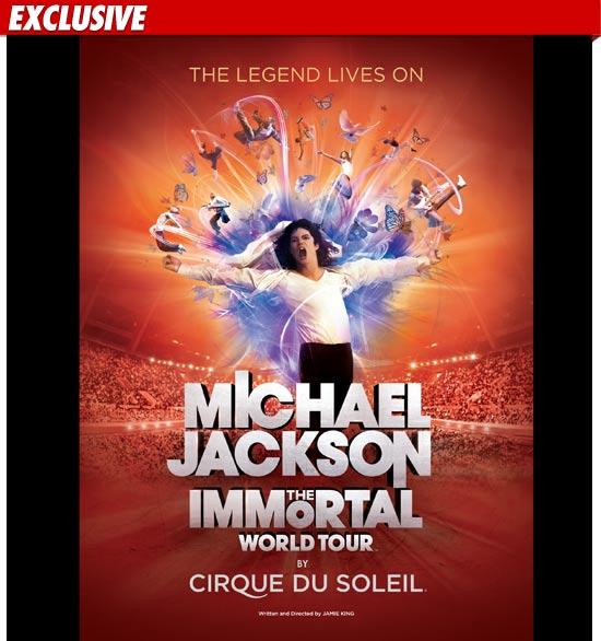 "Cirque du Soleil presenta ""The Immortal World Tour""  - Pagina 3 1103-mj-poster-ex"