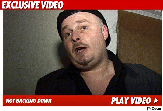 MJ's estate contro Katherine 1211-howard-mann-tmz-video-ex-credit