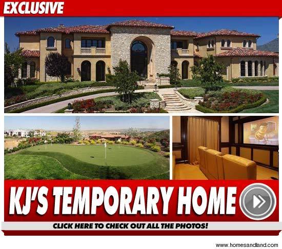 19 Recapitulación - Los Realities de los Jackson 1216-kj-house-launch-ex-credit
