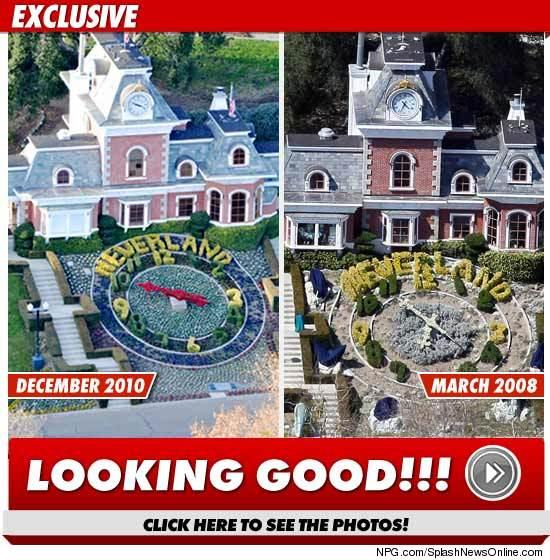 Notizie su Neverland - Pagina 5 1217-mj-house-ex1-credit