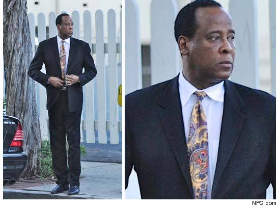 People VS Conrad Murray (preliminare): news e aggiornamenti - Pagina 2 0104-conrad-murray-npg-credit