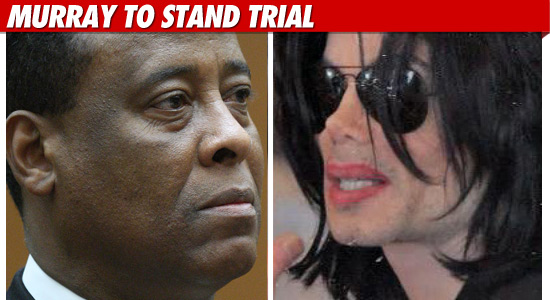 People VS Conrad Murray (preliminare): news e aggiornamenti - Pagina 22 0111-murray-jackson-ex