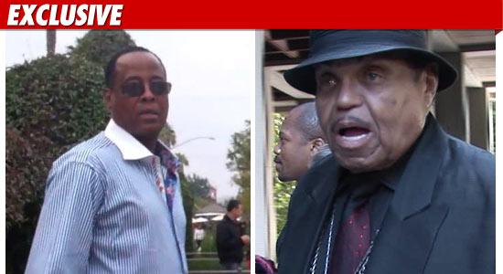 Joe Jackson vole un milione e mezzo di dollari 0119-conrad-joe-ex-tmz-01