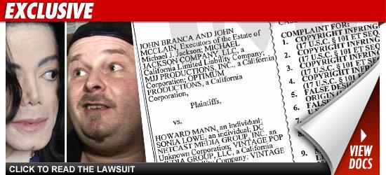 [CONDANNATO] L'Estate denuncia il Partner d'affari di Katherine per violazione di copyright 0120-jackson-mann-lawsuit-ex-doc