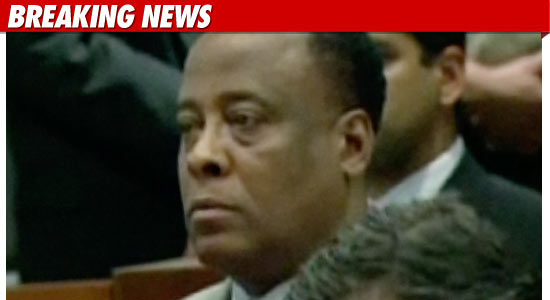 People VS Conrad Murray (preliminare): news e aggiornamenti - Pagina 43 0125-conrad-murray-bn-tmz-01