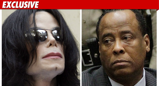 People VS Conrad Murray (preliminare): news e aggiornamenti - Pagina 22 0216-michael-jackson-conrad-ex-getty