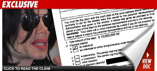 Donna denuncia: Michael Jackson mi procurò l'Herpes - Pagina 2 0520-micheal-jackson-ex-tmz-doc