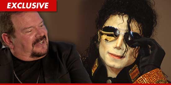"""[AGGIORNAMENTI] Il Dott. Klein indagato """"Provocò la dipendenza di MJ"""" - Pagina 2 0804-arnie-mj-ex2"""