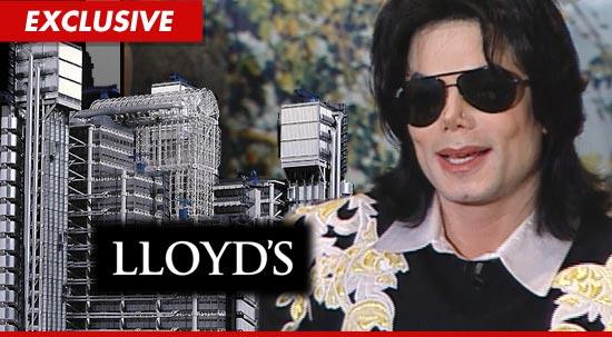La Lloyd's di Londra accusa MJ & AEG di frode 0817-michael-jackson-lloyds-ex