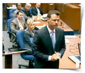 People VS Conrad Murray (definitivo): news e aggiornamenti 0927-murray-prosecutor