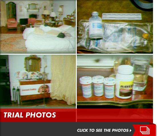 People VS Conrad Murray (definitivo): news e aggiornamenti 0927-trial-photos-launch