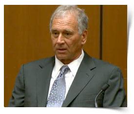 People VS Conrad Murray (definitivo): news e aggiornamenti 0928-paul-gongaware-trial2