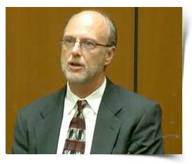 People VS Conrad Murray (definitivo): news e aggiornamenti 0930-small-johnson-court