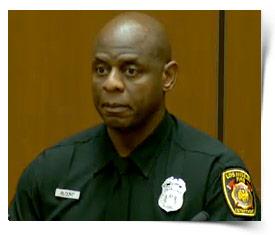 People VS Conrad Murray (definitivo): news e aggiornamenti 0930-witness-ff-02
