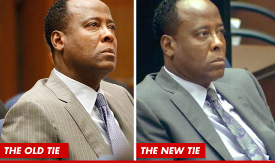 [News] Dott. Conrad Murray  - Pagina 3 1003-conrad-murray-new-tie-side