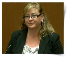 People VS Conrad Murray (definitivo): news e aggiornamenti 104-witness