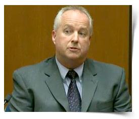 People VS Conrad Murray (definitivo): news e aggiornamenti 1006-coroner-04