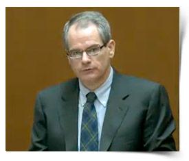 People VS Conrad Murray (definitivo): news e aggiornamenti 1011-christopher-witness