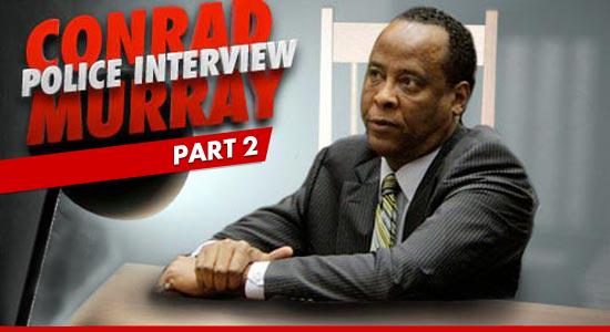 People VS Conrad Murray (definitivo): news e aggiornamenti 1011-murray-part-2