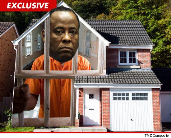 People VS Conrad Murray (definitivo): news e aggiornamenti - Pagina 6 1013-conrad-murray-house-arrest-ex-credit