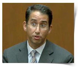 People VS Conrad Murray (definitivo): news e aggiornamenti 1013-first-witness-conrad