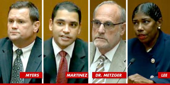 People VS Conrad Murray (definitivo): news e aggiornamenti 1024-murray-post-witnesses