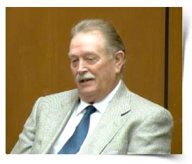 People VS Conrad Murray (definitivo): news e aggiornamenti 1025-dennis-hicks-mjtrial