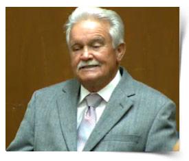 People VS Conrad Murray (definitivo): news e aggiornamenti 1026-mj-trial