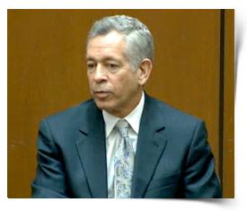 People VS Conrad Murray (definitivo): news e aggiornamenti 1027-mj-conrad-witness-01