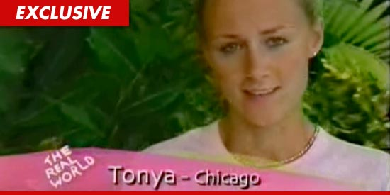 Tonya Cooley Allegedly Raped while filming RW/RR Challenge: The Ruins 1027-tanya-cooley-real-world-mtv-ex